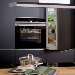 kühlschrank als reifeschrank