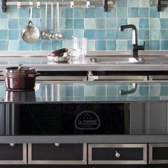 magazin k chenkompass. Black Bedroom Furniture Sets. Home Design Ideas