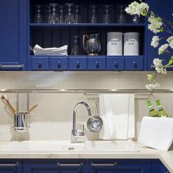 k chenthemen k chenkompass. Black Bedroom Furniture Sets. Home Design Ideas