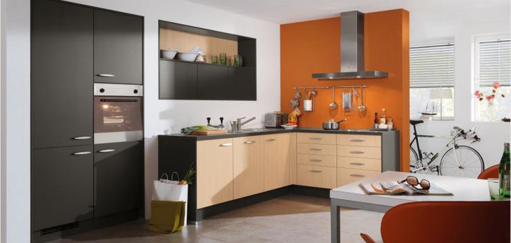 junge leute k che viel k che f r wenig geld k chenkompass. Black Bedroom Furniture Sets. Home Design Ideas