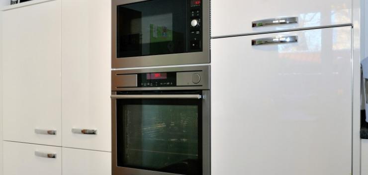 Ganz einfach gesunder kochen und dabei noch strom sparen for Dampfgarbackofen