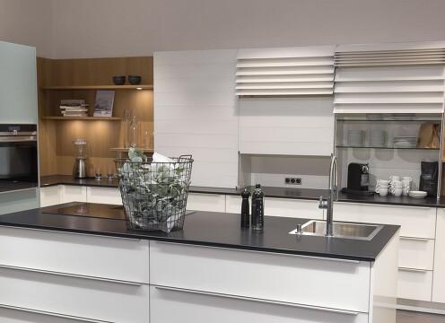berliner montage konzept k chenkompass. Black Bedroom Furniture Sets. Home Design Ideas