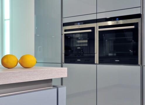 Inside küchen küchenkompass