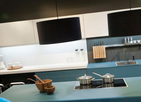 Das Küchenhaus das küchenhaus liebenberg küchenkompass