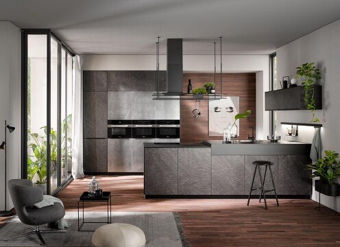 m bel elementbau k chenkompass. Black Bedroom Furniture Sets. Home Design Ideas