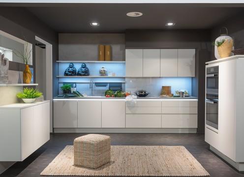 Das Küchenhaus das küchenhaus küchenhaus thulke küchenkompass
