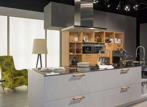 k chen service k chenkompass. Black Bedroom Furniture Sets. Home Design Ideas