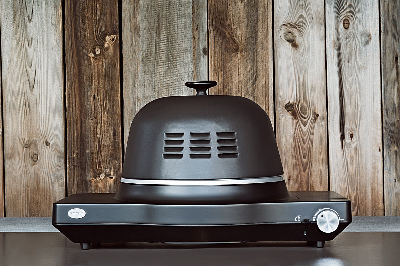 Welcher Gasgrill Für Zuhause : Innovativer gas grill für zuhause und unterwegs küchenkompass