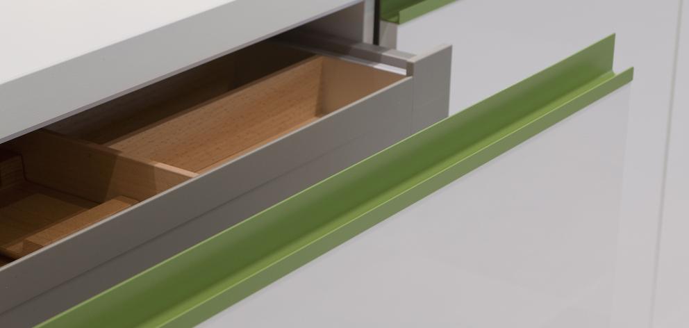 tsch ss wei e k che k chenkompass. Black Bedroom Furniture Sets. Home Design Ideas