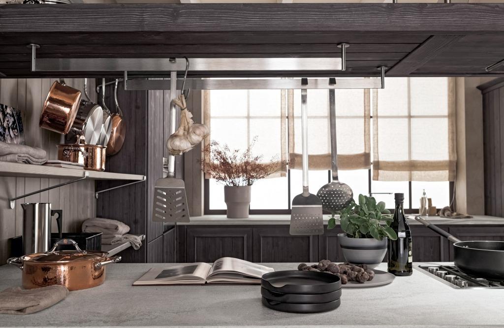 moderne landhausk chen k chenkompass. Black Bedroom Furniture Sets. Home Design Ideas
