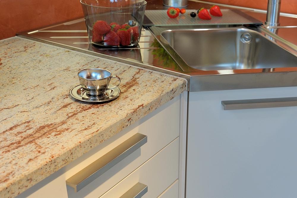 Schöne Trends Bei Küchenspülen