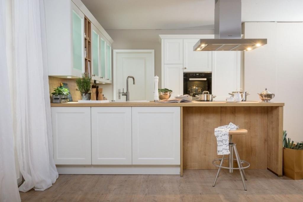 Schöne Küche? Bitte auch praktisch! - Küchenkompass