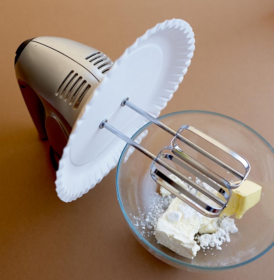 Lifehacks für die Küche - Küchenkompass