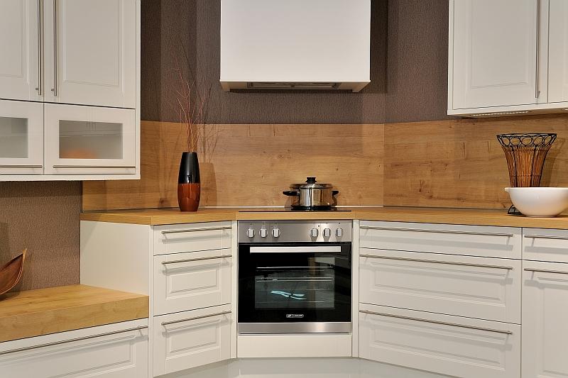 Küchenmöbel und Einbaugeräte gekonnt kombinieren - Küchenkompass | {Einbaugeräte küche 27}