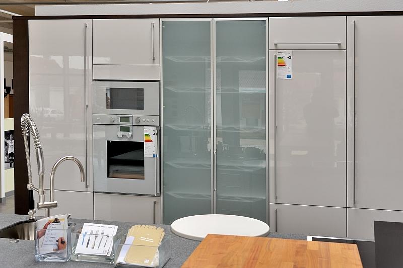 Küchenmöbel und Einbaugeräte gekonnt kombinieren - Küchenkompass