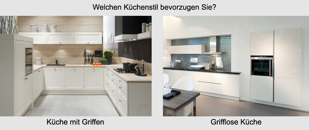 online k chenplaner unter der lupe k chenkompass. Black Bedroom Furniture Sets. Home Design Ideas
