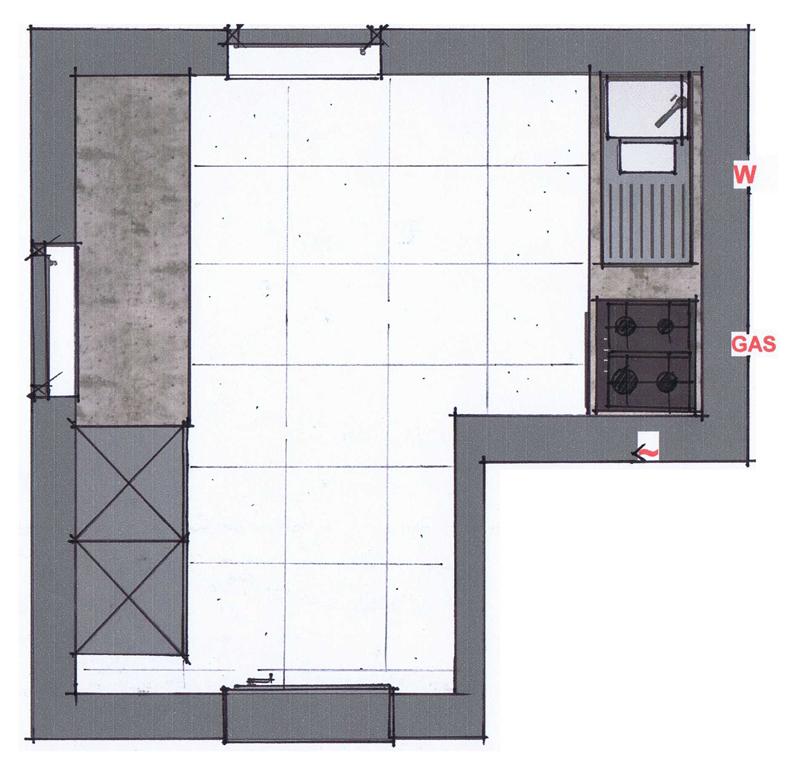 online k chenplaner unter der lupe k chenkompass. Black Bedroom Furniture Sets. Home Design Ideas