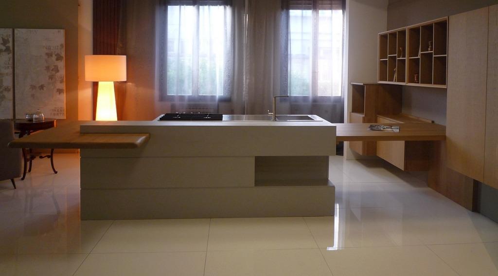 Raumteiler küchentheke   küchenkompass