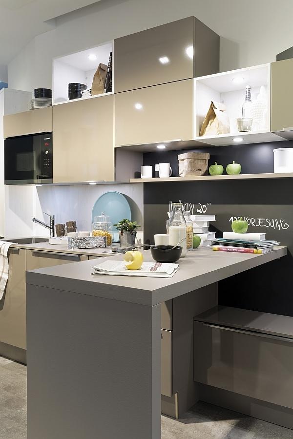 Essplatz für Zwei - Küchenkompass