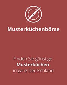 Home - Küchenkompass | {Günstige musterküchen 18}